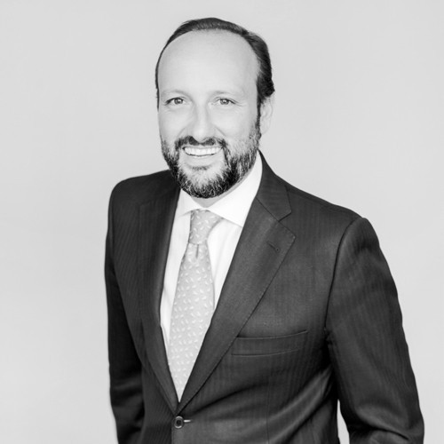 Álvaro Maortua