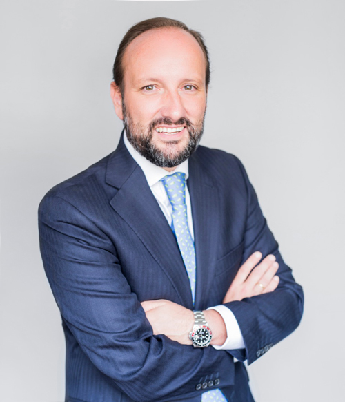 Alvaro-Maortua