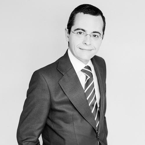 Javier Granado