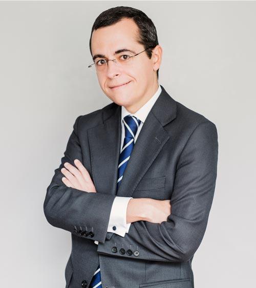Javier-Granado