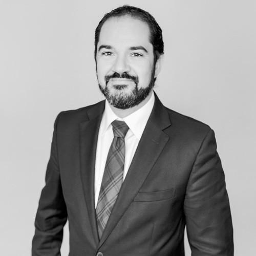 Alejandro Córdoba