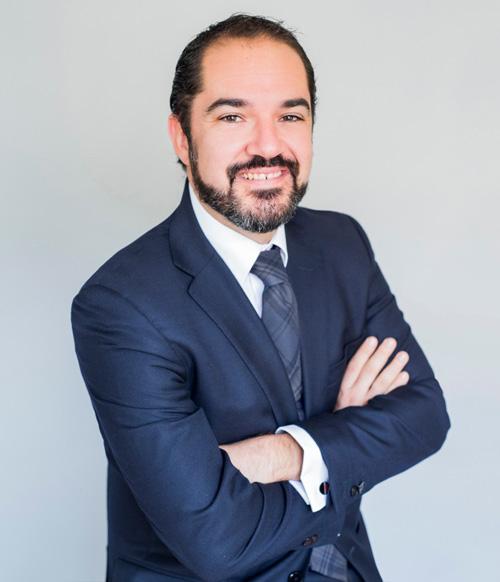 Alejandro-Cordoba-02