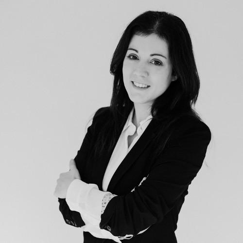 Amaia Serrano